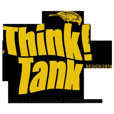 Think!TankRegion2018