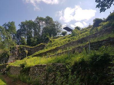 Die Jahresstiege – das Machu Picchu des Mühlviertels wird eröffnet