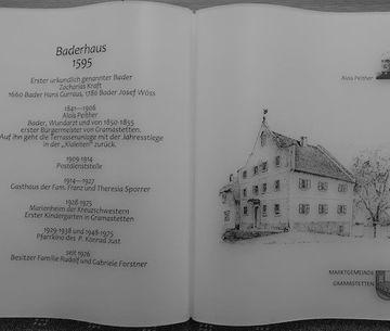Heimatbuch