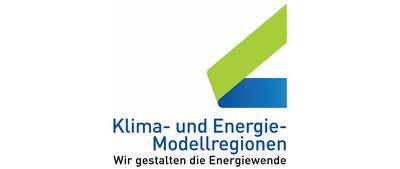 Programm für die Weiterführung der Klima- und Energiemodell Region eingereicht