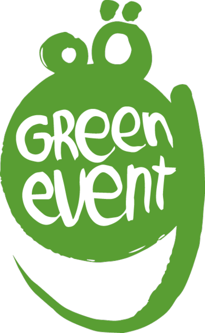 Green Events: Neuerungen 2021