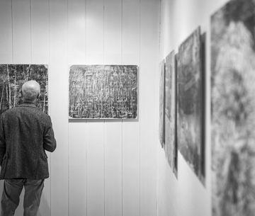 OTTART Galerie