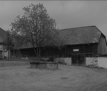 Kulturzentrum Eidenberg