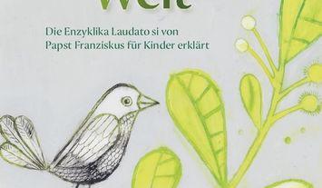 Die grüne Bibliothek
