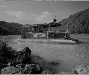 Donaubus