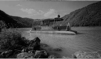 Donaubus 2.0